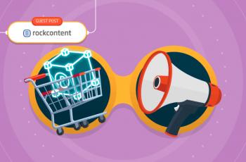 ¿Cómo alinear los objetivos de marketing y ventas?