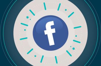 O Facebook mudou! E agora? Confira as novidades da plataforma para 2019