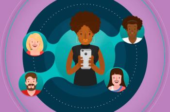 Red de contactos: 9 consejos para ampliarla en eventos