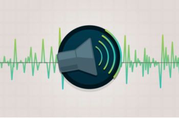Learn about the key parameters to ensure your digital product's audio quality