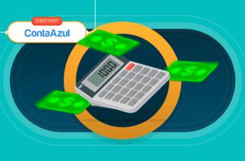 Entenda a importância e como fazer o controle financeiro dos seus produtos digitais