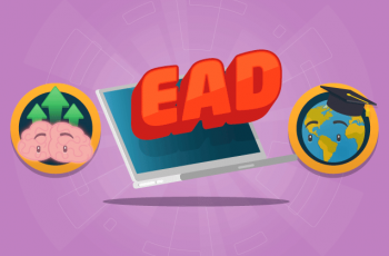 5 cursos online gratuitos + como criar o seu próprio curso [GUIA COMPLETO]