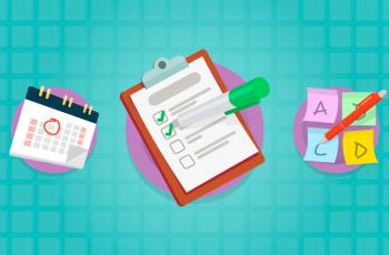 ¿Cómo priorizar tareas de forma eficiente?