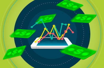 Descubre cómo calcular 7 kpis de ventas importantes para tu negocio digital