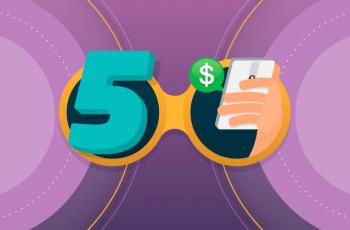 Conoce las 5 principales objeciones de venta y aprende a evitarlas
