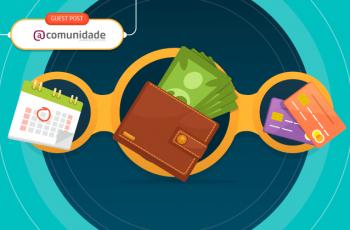 Saiba como manter a organização financeira sendo um profissional autônomo