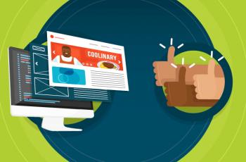 ¿Por qué y cómo invertir en la producción de contenidos para web?