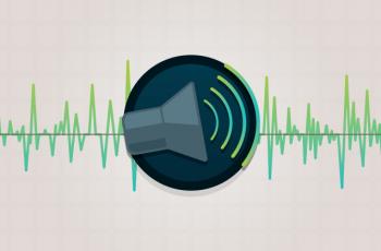 Conheça os principais parâmetros para garantir a qualidade de áudio do seu produto digital