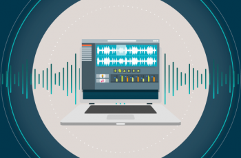 Conheça os principais conceitos e dicas sobre tratamento de áudio