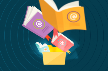 7 sites para baixar livros online