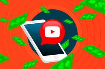 Learn more about how YouTube monetization works