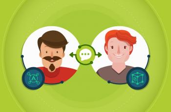 Comunicação com seus Afiliados: saiba como ela é importante para você fazer bons negócios