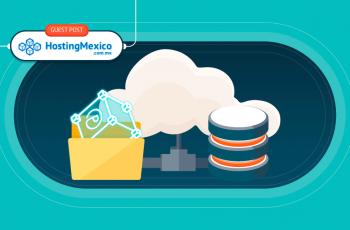 ¿Cómo elegir el mejor hosting para promocionar tu infoproducto?