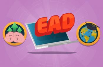 5 Cursos online gratuitos + cómo crear tu propio curso [GUÍA COMPLETA]