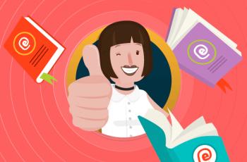 Livros recomendados para pessoas que querem alcançar o sucesso