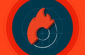 Lo que no sabías de Hotmart: ¿qué está por detrás del éxito de esta startup?