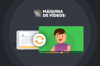 Transforma tu contenido en videoclases y aumenta tu facturación