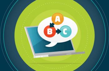 ¿Qué es el Microlearning y por qué es importante para la EAD?