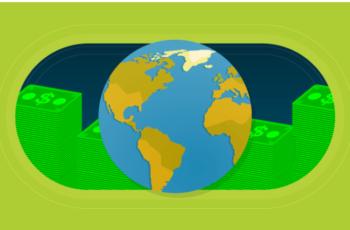 تعرف على قوة التسويق الأخضر Green Marketing وتأثيره على نجاح أعمالك وجذب الانتباه للبزنس لديك