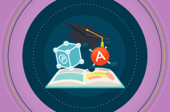 4 excellent DE tools to help you with your online classes