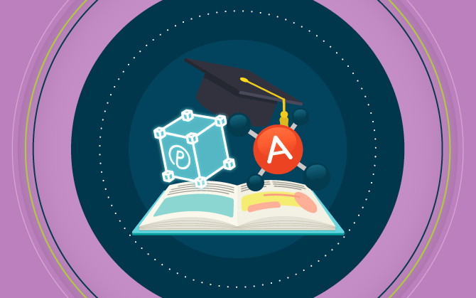 Distance education tools : 4 resources to improve your online classes