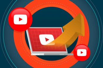 Professional tips on how to improve your YouTube channel's performance