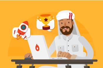 11 حقيقة راسخة لا بد من معرفتها قبل أن تبدأ مشوارك المهني كرائد أعمال رقمي Digital Entrepreneur