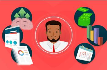 تعلم طريقة إعداد تقرير إداري يخبرك بشكل جيد عن أعمالك التجارية