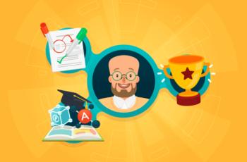 Como estudar para concurso: 15 dicas simples para você aplicar