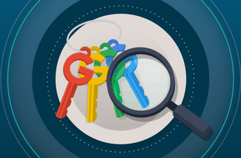 Palabras clave: ¿cómo encontrar las mejores keywords?