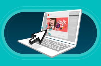 ¿Cómo hacer un post patrocinado en Facebook e Instagram?