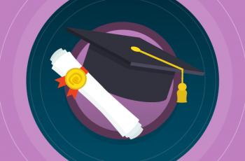 Carreras universitarias: descubre cuál es tu mejor opción.