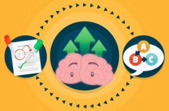 Descubre las mejores estrategias de aprendizaje