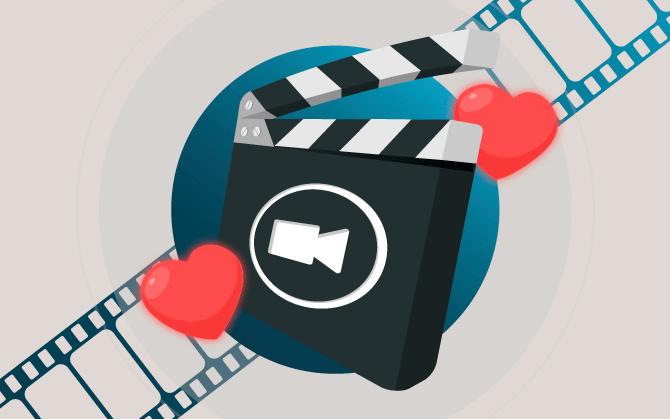 Filmes Motivacionais 7 Histórias Para Te Inspirar A Evoluir