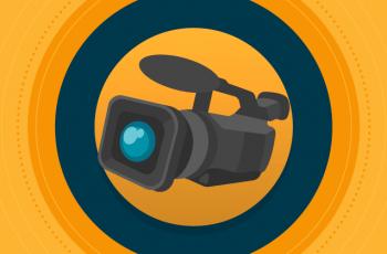 ¡Guía súper completa para hacer vídeos!