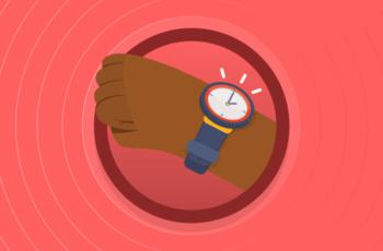 Opciones de trabajos de medio tiempo y cómo encontrarlas [25 oportunidades]