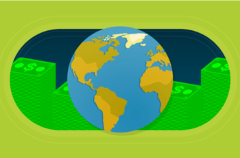 The relevance of green marketing for your business (and the world)!