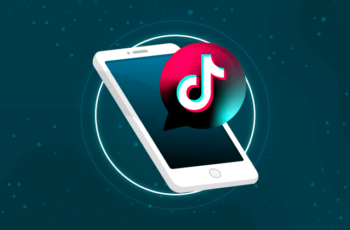 Learn more about TikTok, one of the fastest-growing apps in the world !
