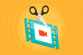 7 types of video to use in your content strategy