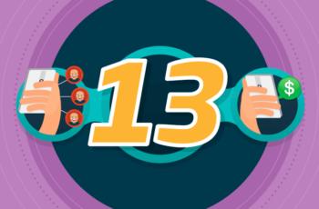13 habilidades indispensáveis para ser um vendedor de alta performance
