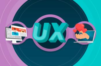 ماذا يعني UX writing ؟ كيف يمكن إعداد صفحات تعتبر صديقة للمستخدم ومصممة على ذوقه وتفضيلاته؟ بدءاً من التخطيط العام للصفحة وانتهاء بالأزرار
