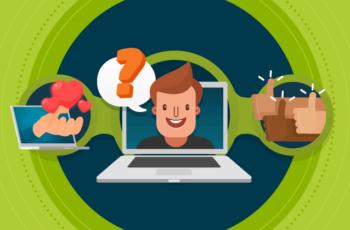10 dicas para criar um suporte online de sucesso!