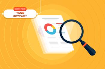 ¿Qué información incluye el informe SEO perfecto?