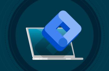 Una guía completa sobre Google Tag Manager
