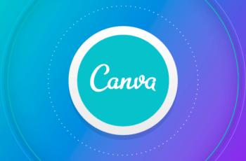 Canva: ¡domina esta herramienta y crea layouts increíbles! [tutorial completo]
