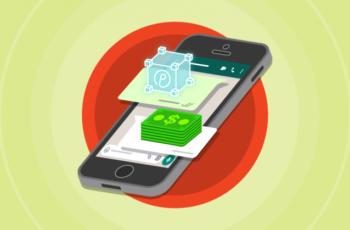 9 consejos fundamentales para aprender cómo vender por WhatsApp [y qué no hacer en esta aplicación]