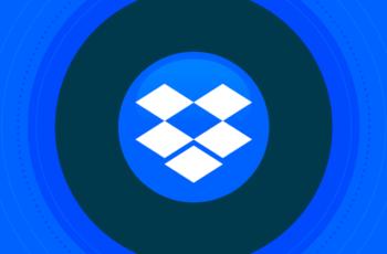 Dile adiós a los pen drives: paso a paso completo para usar Dropbox [Tutorial]