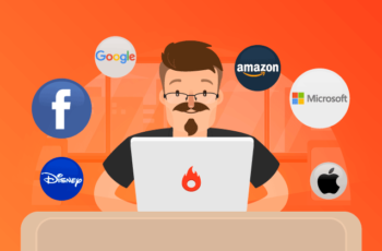 A importância de se construir uma marca forte no mundo digital