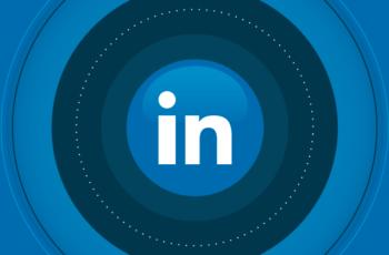LinkedIn: 7 trucos para aprovechar al máximo el potencial de esta red
