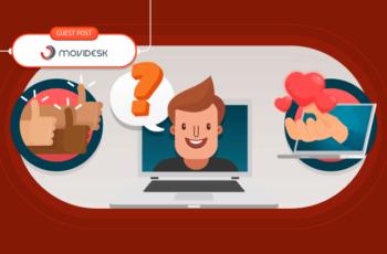 8 estratégias imediatas para fidelizar clientes!